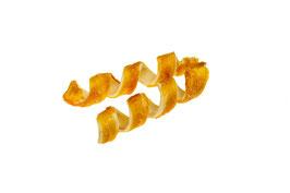 Beeztees Kaustick Twister (2 Sorten)