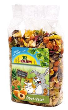 JR Farm Obst - Salat 200g