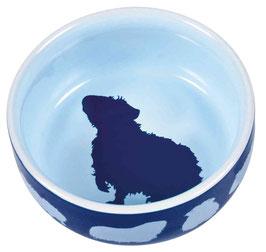 TRIXIE Keramiknapf Meerschweinchen