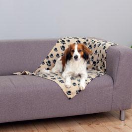 Trixie Beany Fleecedecke 100 × 70 cm