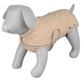 Trixie Hundekönig Mantel