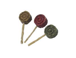 Munchy-Lollipop