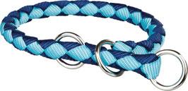 TRIXIE Cavo Zug-Stopp-Halsband 2 Farben