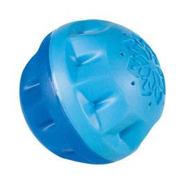 Trixie Kühl - Ball 8 cm