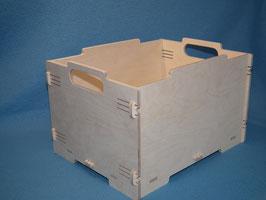 Stapelbox A4