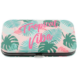 Manicure Set TROPICAL