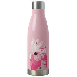 Isolierflasche GALAH, 500ml