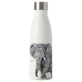 Isolierflasche ELEFANT, 500ml
