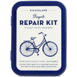 Velo Flickzeug REPAIR KIT