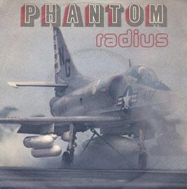 Phantom - Radius