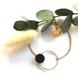 Bracelet Collection Pure