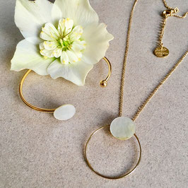 Collier Collection Pure