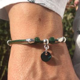 Bracelet Audrey