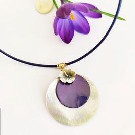 Collier Ancolie 547