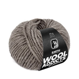 WOOLADDICTS EARTH 0096