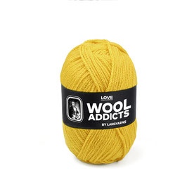 WOOLADDICTS LOVE 0011
