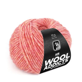 WOOLADDICTS AIR 0029