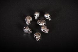 """Beads """"Skull"""""""
