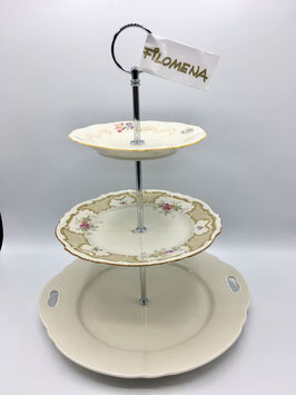 FILOMENA  (94)