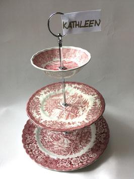 KATHLEEN  (205)
