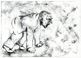dogmueller