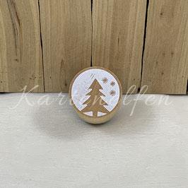 Woodies | Weihnachtsbaum