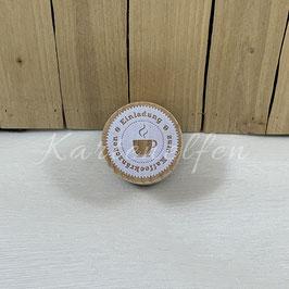 Woodies | Einladung zum Kaffeekränzchen