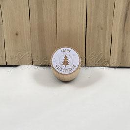 Woodies | Frohe Weihnachten