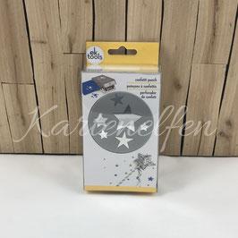 Stanzer EK Tools | Sternenkonfetti