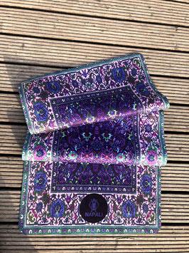 Napali RUGADELIC- Collection  - Purple
