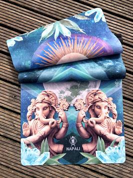 "Napali Yogamatte ""Ganesha"""