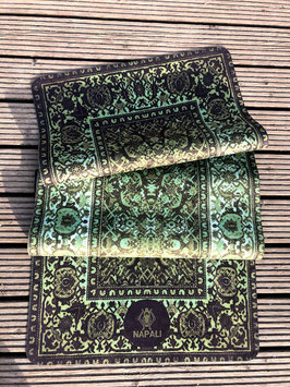 Napali RUGADELIC- Collection  - Green