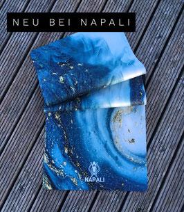 "Napali Travel- Yogamatte ""Glow"""