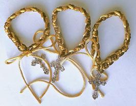 3 bracelet de protection, protéger les animaux