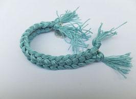 Bracelet mode, bleu, pour vous aider pendant une période difficile