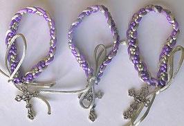 3 bracelets, vous aider contre le surpoids