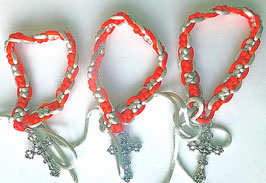3 bracelets, trouver le grand amour sincère