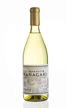 Hanagaki Okudaru