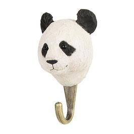 Colgador PANDA