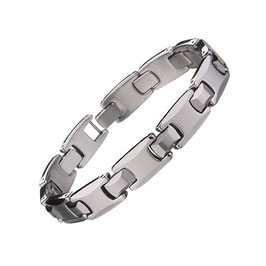 Wolfram Armband