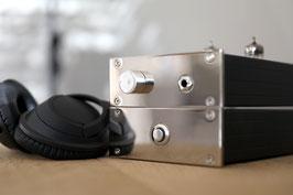 Kopfhörerverstärker HV-01