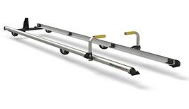 Rhino- Leiternhaltesystem für Nissan