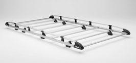 Aluminium - Rack