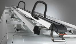 Leiterträger / Leiterlift G2000 Harrier für Nissan NV200