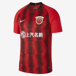 SHANGHAI SIPG FC shirt NIKE
