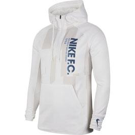 Nike Hooded jack - Maat M