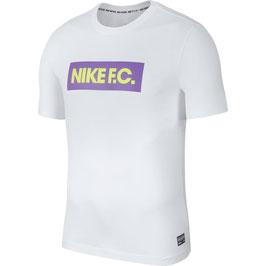 Nike FC shirt NIKE, wit