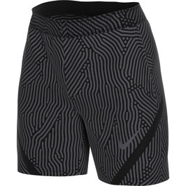 Nike DRY-FIT strike short