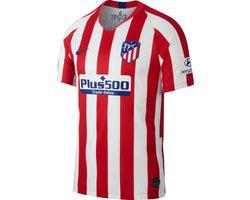 ATLETICO MADRID thuisshirt 2019/20 NIKE