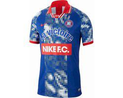 Nike FC shirt NIKE, blauw/wit/rood